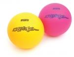 PVC Sports Balls - Volleyball-0