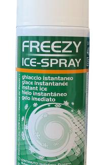Ice Spray Can-0