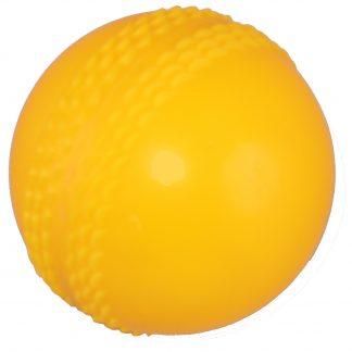 Cricket Ball PVC - small & standard size-0