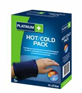 Hot and Cold Pack - reusable-0