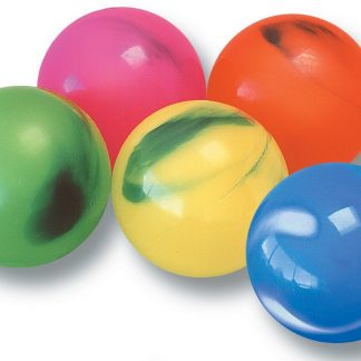 203mm Jazz Play Ball Assorted-0