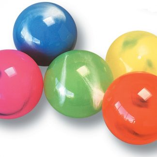 152mm Jazz Play Ball Assorted-0