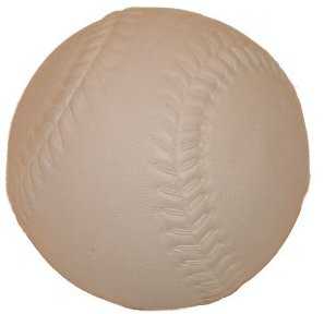 Softball - 11 & 12 inch-0