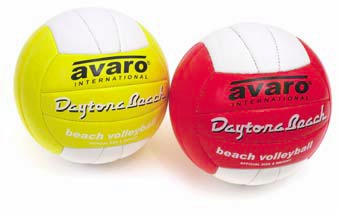 Avaro Beach Volleyball-0