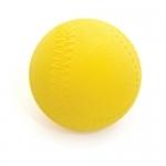 Softball Sponge - 6cm-0