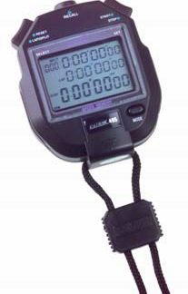 Stop Watch Ultrak 495-0