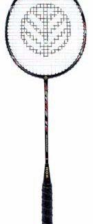 Badminton Racket Roxpro Active 10-0