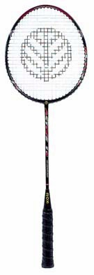 Badminton Racket Roxpro Active 10-0