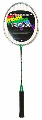 Badminton Racket Roxpro Tex 20-0