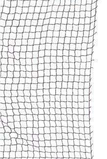 Badminton Net Match 6 ply 6.1m-0