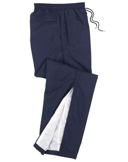 Flash Track Pants - adults + kids-1068