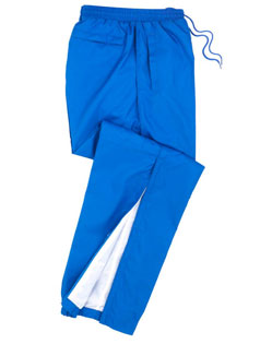 Flash Track Pants - adults + kids-0