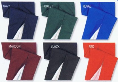 Flash Track Pants - adults + kids-1070