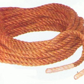 Tug of War Rope - 22m-0