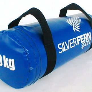 Weight Training Bag - 20kg-0