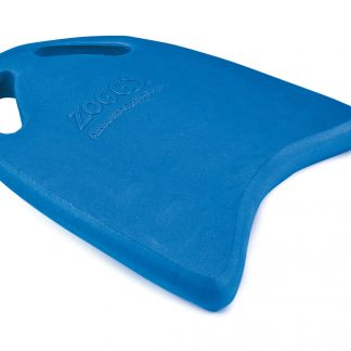 Zoggs Kickboards x 2 - Standard-0