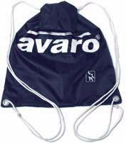 Avaro Tote Bag-0