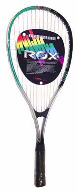 Squash Racket Profeel S91 Junior-0
