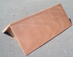 Gutter Board-0