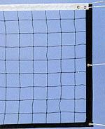 Premium Volleyball Net-0