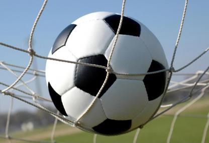Premium Junior Soccer Goal Nets - 3m x 2m-0