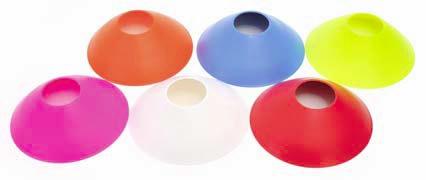 Marker Discs - 5cm-0