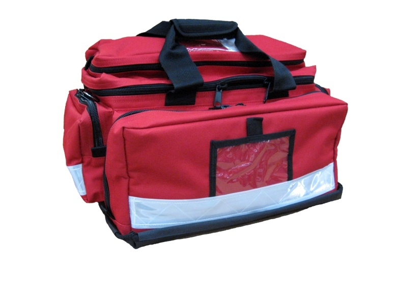 Platinum Sports First Aid Kit Large Softcase-0