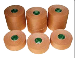 Rigid Sports Strapping Tape 50mm-0