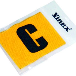 Captains Armband - Universal-0