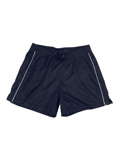 Bizcool Shorts - Ladies-0