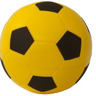 Foam Ball - size 3-0