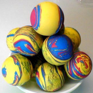 Gutter Ball-0