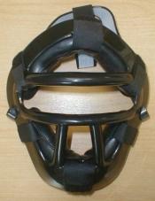 Youth Softball Mask-0