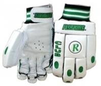 Cricket Batting Gloves - Boys-0