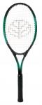 Tennis Racket Roxpro Profeel A97-0