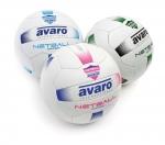 """Avaro """"Match"""" Netball - size 4-0"""