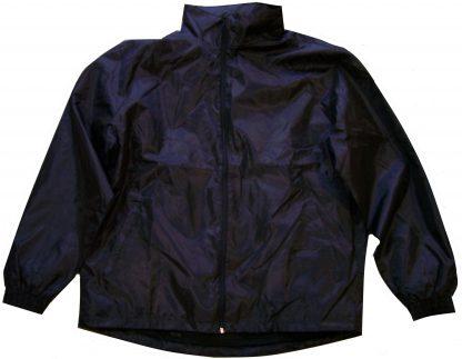 Stratus Shower Proof Jacket-0