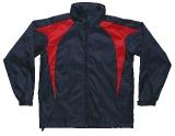 Spliced Jacket - adults + kids - 14 colours-0