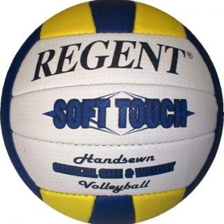 Regent Soft Touch Volleyball-0