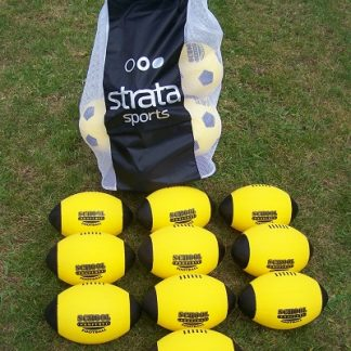 Shop | Online Sports Equipment Supplier | Strata Sports