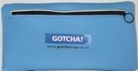 Soccer Net Straps - Small, 20 Pack & Bag-2701