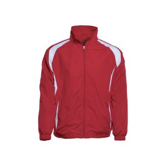 Unisex Training Jacket - 8 colour options - adults-0