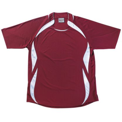 Sports Jersey - 17 colour options, adults-2797
