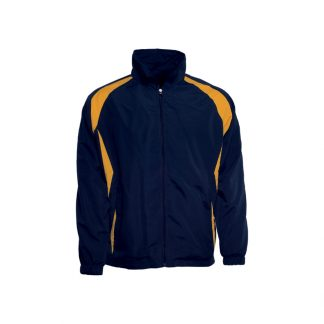 Unisex Training Jacket - 8 colour options - kids-0