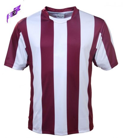 Sublimated Soccer Shirt - 8 colours, adults-2756