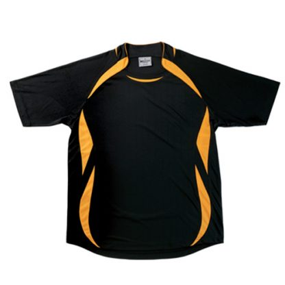 Sports Jersey - 17 colour options, adults-2786