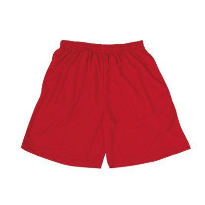 Plain Soccer Shorts - 8 colours, adults -2770