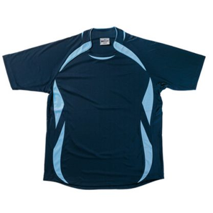 Sports Jersey - 17 colour options, adults-2799