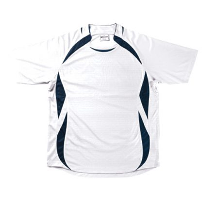 Sports Jersey - 17 colour options, adults-2795