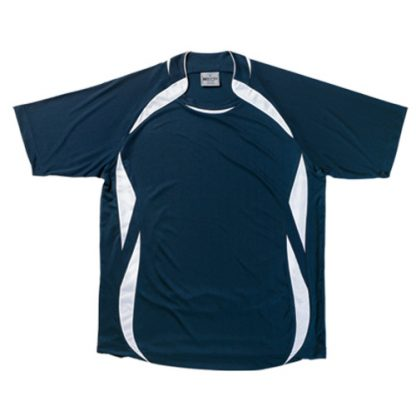 Sports Jersey - 17 colour options, adults-2801